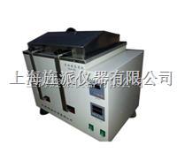 多功能血液溶漿機生產廠家 Jipad-8D