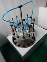 氮吹儀 Jipads-yx-12s