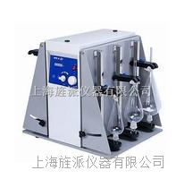 Jipads-LZ6分液漏鬥振蕩器製造商