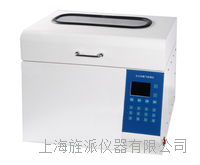 杭州西湖區全自動氮吹濃縮儀生產廠家 Jipads-sh-12S
