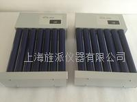 血液混勻器TYMR-IIIA生產廠家