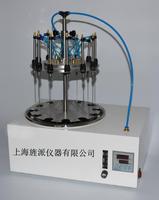 圓形水浴氮吹儀 Jipads-yx-12S