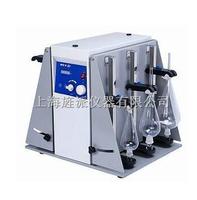 多功能垂直振荡器(液液萃取振荡器) 250ml-2000ml