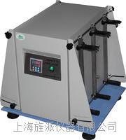 分液漏斗垂直振荡器 Jipads-ZL6