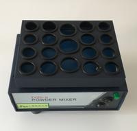 微量藥瓶振蕩器 TYZD-II