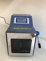 全自動拍擊式無菌均質器液晶觸摸屏 Jipads-20CM