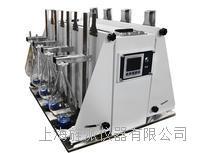 分液漏斗萃取净化振荡器 Jipads-6XB