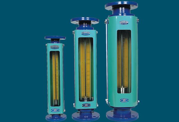 LZB-S型玻璃轉子流量計 2289471016