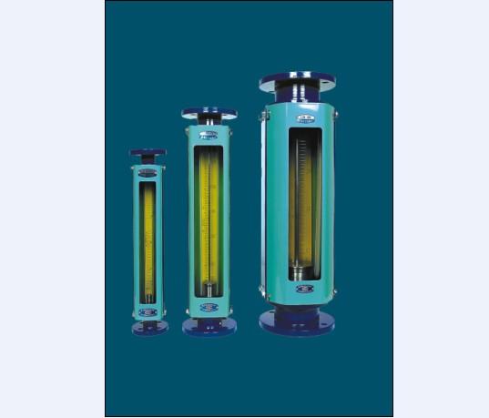 LZB-系列玻璃轉子流量計 LZB-2、LZB-3、LZB-4等