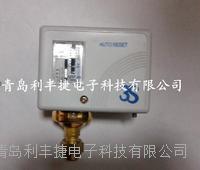 連云港3S壓力開關,壓力控制器 jc-206