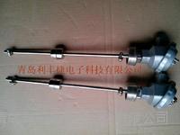 LFJ-GSK-1B給水浮球幹簧管工作原理