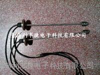 山東防腐幹簧管液位控製開關GSK-1A