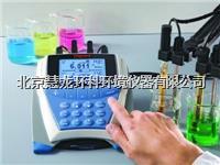 D10P-70余氯測量儀
