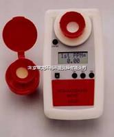 ZDL-300甲醛檢測儀 ZDL-300