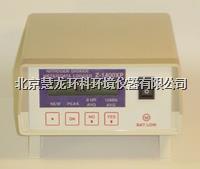 Z-1400XP二氧化氮檢測儀 Z-1400XP