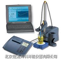pH7400實驗室酸度計 pH7400實驗室酸度計