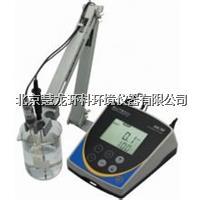 奧立龍F090氟離子濃度測量套裝