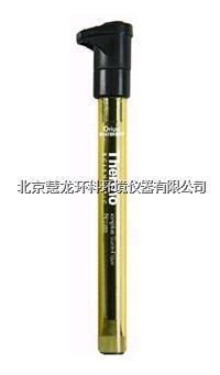 美國奧立龍954606硝酸鹽離子標準液