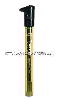 美國奧立龍977007余氯離子標準液