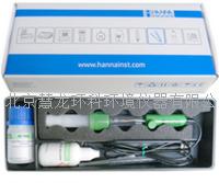 HI11310定制專用復合酸度pH電極 HI11310