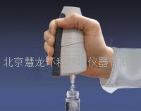 PD250F定制專用余氯定量自動加藥器 PD250F