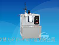 SYD-2430冰點試驗器