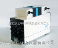 N810FT .18抗強化學腐蝕隔膜泵