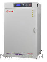BI-150A 施都凱低溫生化培養箱
