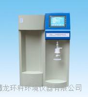 CMP-TA-10L超純水器