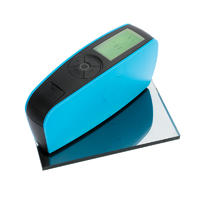 YG268三角度高精度光澤度計