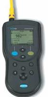 HQ11d數字化pH分析儀