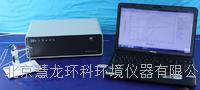 CHI800D電化學分析儀