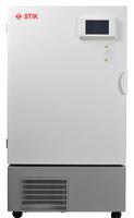 MT-250B藥品穩定性實驗箱