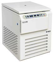 GL21M高速冷凍離心機