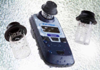 PTH 043  Ozone型臭氧測量計