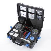 PTW 10020CN Potatest2增強版便攜式微生物檢測套件