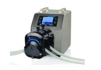 多通道精密蠕動泵 BK-380-2