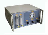 混氣系統2路浮子 CGM-2F