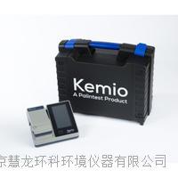Kemio消毒劑檢測儀
