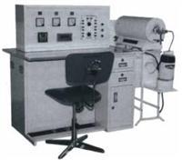 WJT-2A 熱電偶校驗裝置 WJ T-2A