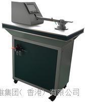 數字式紡織物透氣測量儀 G021