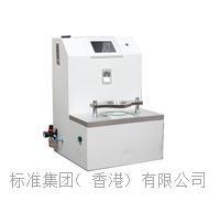 上海千实耐静水压奇米影视盒仪 G018