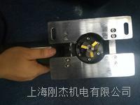 焊縫銑平機