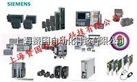 西門子6AV6644-0AB01-2AX0 6AV6644-0AB01-2AX0