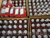 GIBCO DMEM(高糖)含丙酮酸鈉12800017現貨 12800017