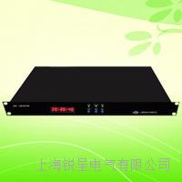 CDMA網絡對時服務器 k-cdma-d