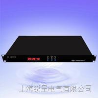 北斗網絡時間同步服務器 k807