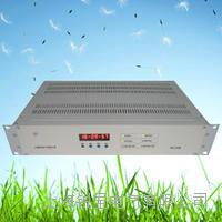 NTP網絡對時儀 k803