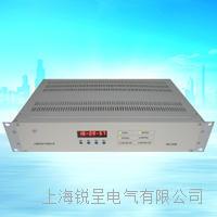 CDMA時鐘同步服務器 K-CDMA-B
