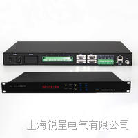 網絡對時產品 k804